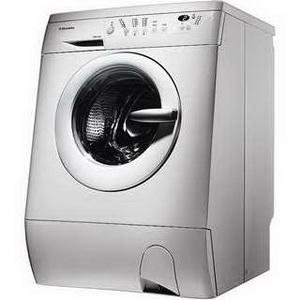 Бирюлёво Восточное ремонт стиральных машин