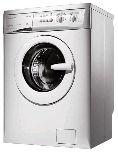 Ремонт стиральных машин электролюкс Черноморский бульвар ремонт стиральной машины сервис