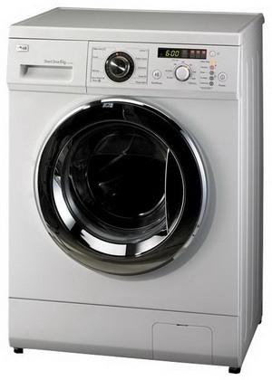 Красносельский ремонт стиральных машин