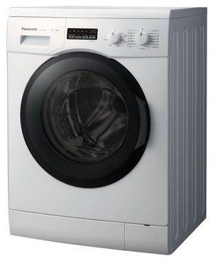 Молжаниновский ремонт стиральных машин
