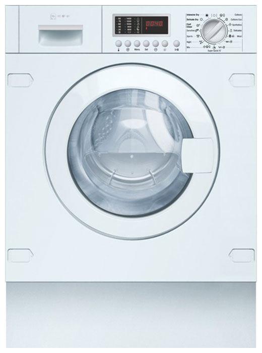Отремонтировать стиральную машину Баррикадная ремонт стиральной машины индезит w105tx не работает слив