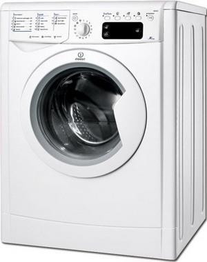 Нижегородский ремонт стиральных машин