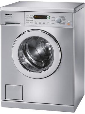 Ново-Переделкино ремонт стиральных машин