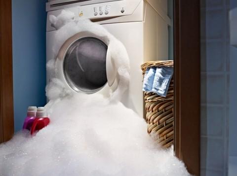 Мастерская по ремонту стиральных машин новокосино обслуживание стиральных машин bosch Селивёрстов переулок