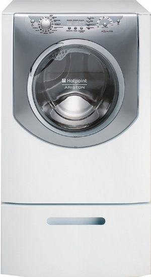 Даниловский ремонт стиральных машин