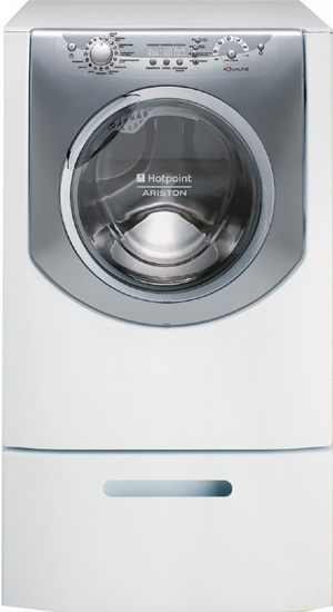 Ховрино ремонт стиральных машин