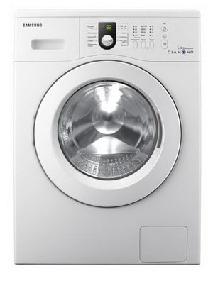 Северное Медведково ремонт стиральных машин