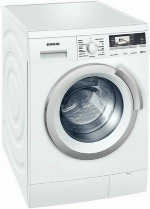 Нагорный ремонт стиральных машин