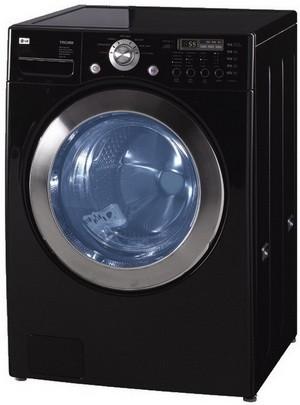 Рязанский ремонт стиральных машин