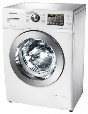 Ярославский ремонт стиральных машин