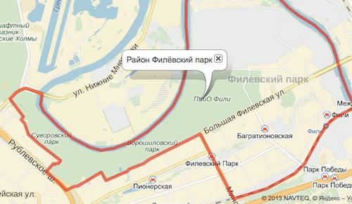 filevskiy_park