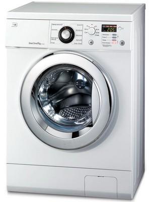 Чертаново Центральное ремонт стиральных машин