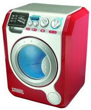 Кузьминки ремонт стиральных машин