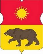 Ремонт стиральных машин Южное Медведково