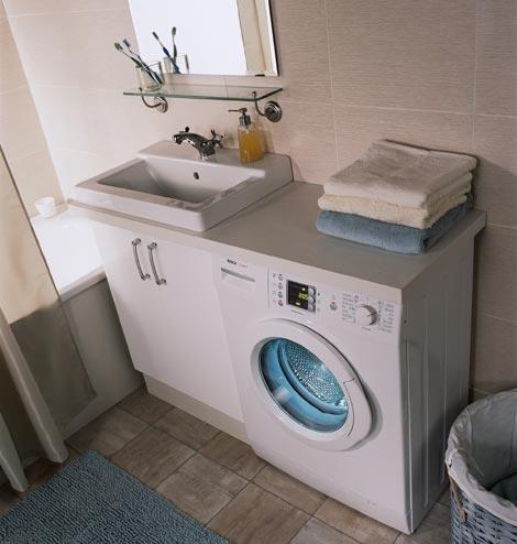 Бутово ремонт стиральных машин