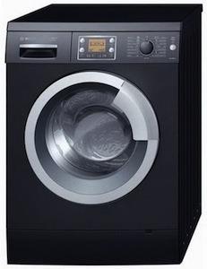 Мещанский ремонт стиральных машин