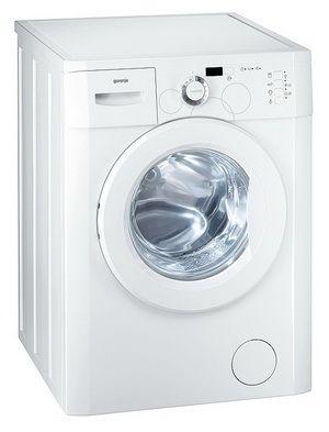 Беговой ремонт стиральных машин