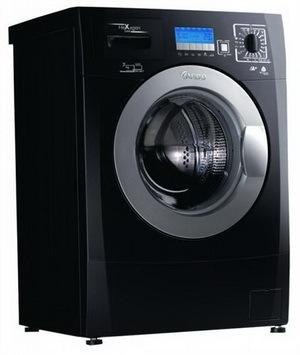 Братеево ремонт стиральных машин