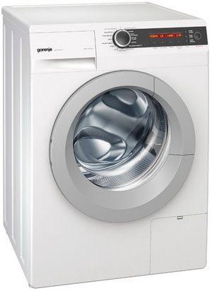 Хорошево-Мневники ремонт стиральных машин