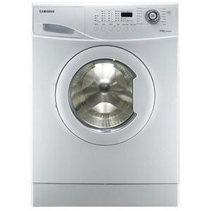 Хорошево ремонт стиральных машин