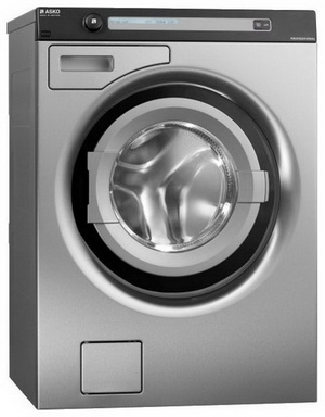 Котловка ремонт стиральных машин