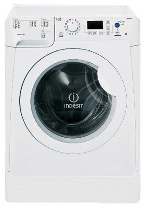 Митино ремонт стиральных машин