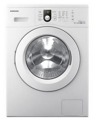 Новокосино ремонт стиральных машин