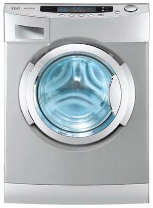 Останкинский ремонт стиральных машин