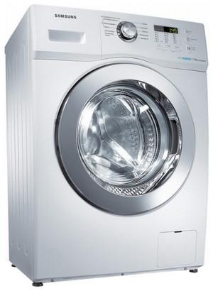Савёловский ремонт стиральных машин
