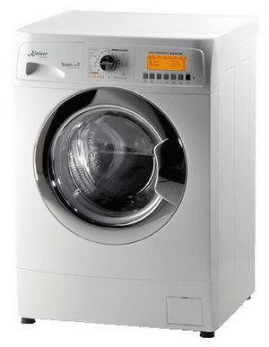 Ростокино ремонт стиральных машин