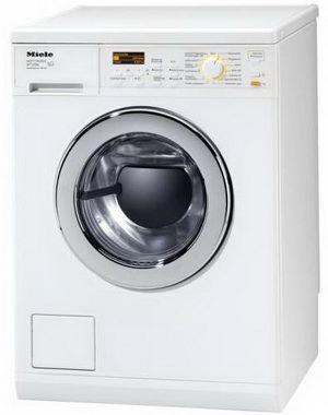 Тверской ремонт стиральных машин