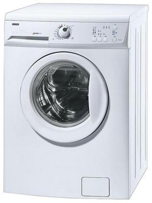 Замоскворечье ремонт стиральных машин