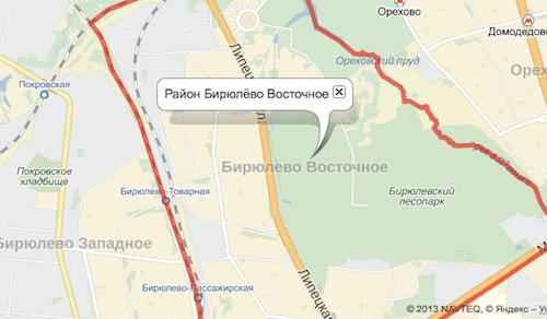 birylevo_vostochnoe