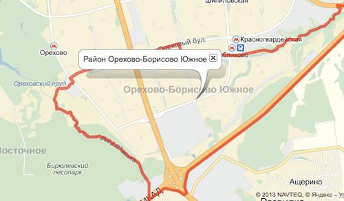 orehovo-borisovo_yuzhnoe