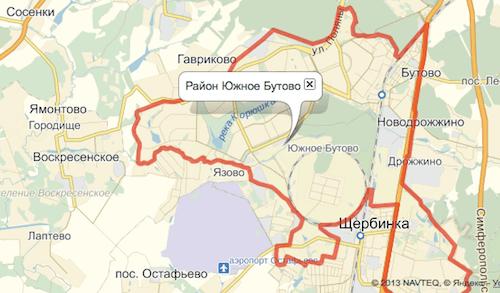 yuzhnoe_butovo