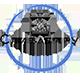 Ремонт стиральных машин на дому в Москве и Московской области Logo
